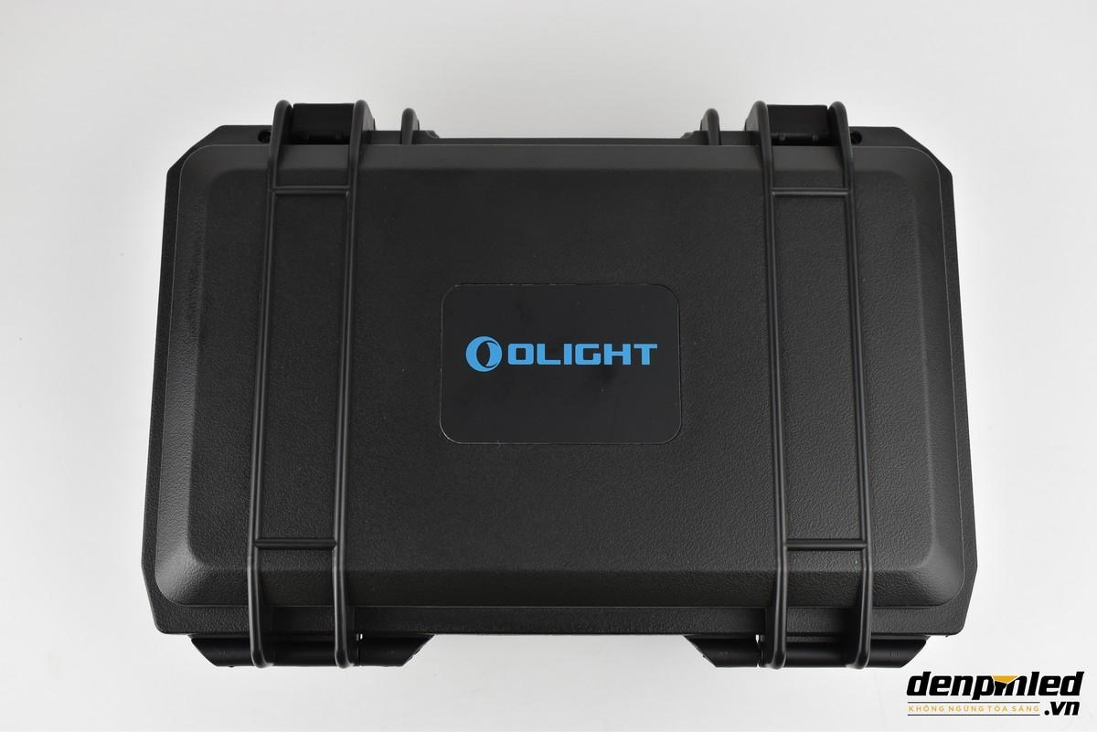 Olight_Javelot_Pro_18.jpg