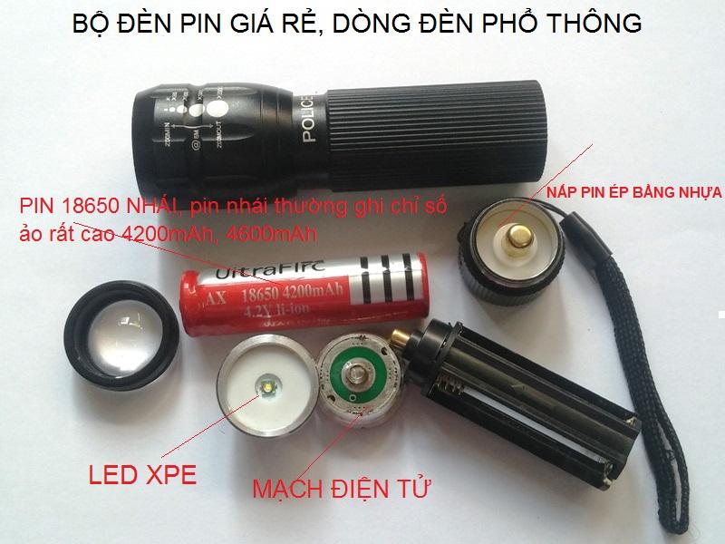 phan_biet_den_pin_gia_re.jpg